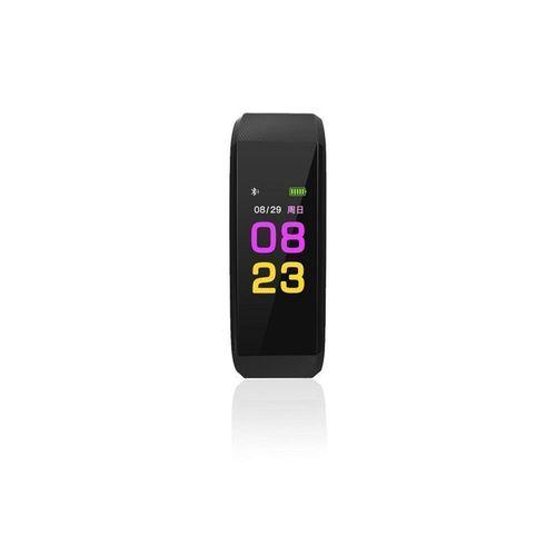 reloj-smart-watch-deportivo-sw115-negro