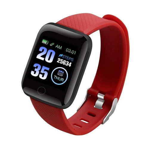 reloj-smart-watch-deportivo-sw116-rojo