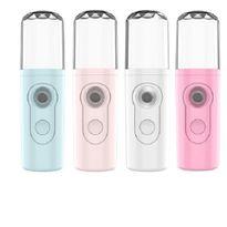 mini-atomizador-desinfectante-rosado-claro