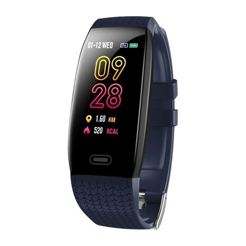 reloj-smart-watch-deportivo-ait5-negro