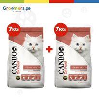 comida-para-gatos-canbo-adultos-urinary-health-7kg-pack-2und