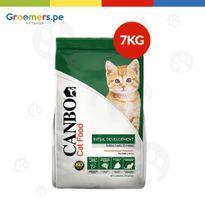comida-para-gatos-canbo-gatitos-initial-development-7kg