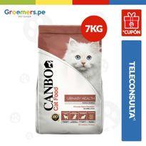 comida-para-gatos-canbo-adultos-urinary-health-7kg