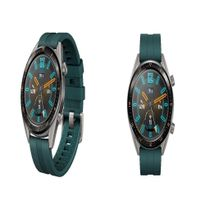 huawei-smart-watch-ftnb19-titanium-grey-stainless-steel-