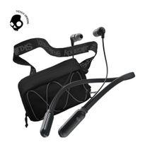 audifono-skullcandy-inkd-bt-black-sidebag-skullcandy-black-17