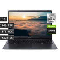 acer-laptop-aspire-3-a31557g56f3-intel-core-i5-1tb-12gb-lic-win10pro-2gb-nvidia-mx330