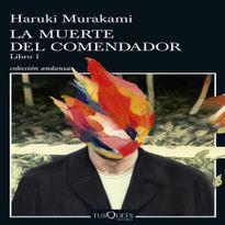 la-muerte-del-comendador-libro-1-23