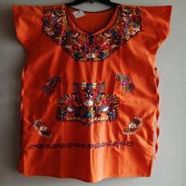 blusas-mexicanos