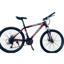 mtb-bicicleta-montaera-clasica-negro