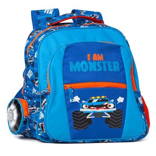 mochila-moster-car