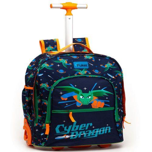 mochila-con-ruedas-cyber-dragon
