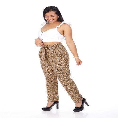 pantalon-con-lazo-estampado