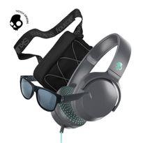 audifono-riff-mic-greyspecklemiami--side-bag-black--lentes-bold-blackgray