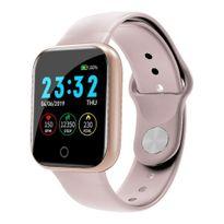 smartwatch-b57-60