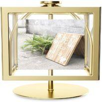 rumah-cubo-giratorio-para-fotos-bronce