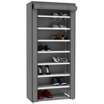 rumah-closet-portatil-zapatos-24-pares-gris