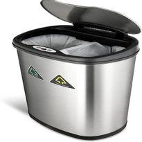 rumah-basurero-reciclaje-sensor-50l-acero-plata