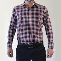 camisa-sport-a-cuadros-azul-con-rojo-100-algodon-pima-65