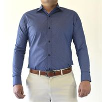 camisa-sport-azul-acero-con-diseno-100-algodon-pima-65