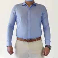 camisa-sport-celeste-100-algodon-pima-65