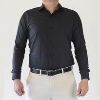 camisa-sport-negra-con-diseno-100-algodon-pima-65