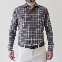 camisa-sport-a-cuadros-marron-con-azul-100-algodon-pima-65