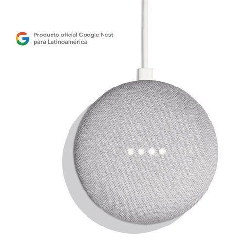 google-home-mini-claro-43