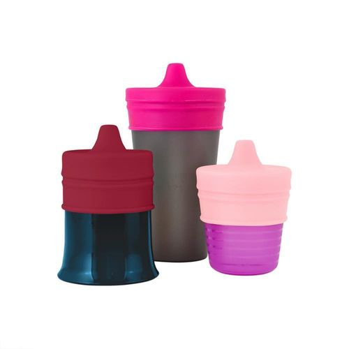 tapas-de-silicona-3pack-rosado