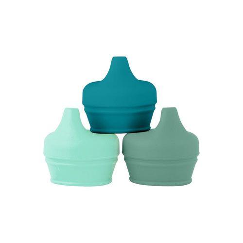 tapas-de-silicona-3pack-verde