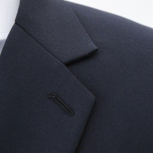 blazer-de-lanilla-super-120-negro-65