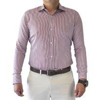 camisa-sport-a-rayas-azul-con-rojo-100-algodon-pima-65