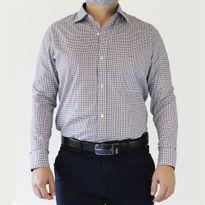 camisa-sport-a-cuadros-plomo-con-guinda-100-algodon-pima-65