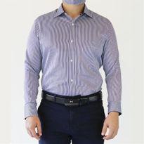 camisa-sport-a-rayas-azul-con-negro-100-algodon-pima-65