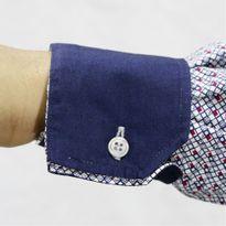 camisa-sport-blanca-con-diseno-azul-y-puntos-rojos-100-algodon-pima-65