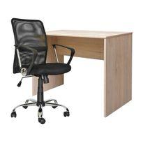 1-escritorio-mel-falda-rovere-120x60--1-sillas-lancaster-ziyaz