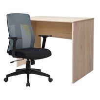 1-escritorio-mel-falda-rovere-120x60--1-silla-telma-scabecera-ziyaz