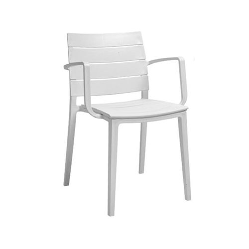 silla-chiamin-blanco-ziyaz