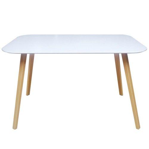 mesa-adriana-blanco-ziyaz
