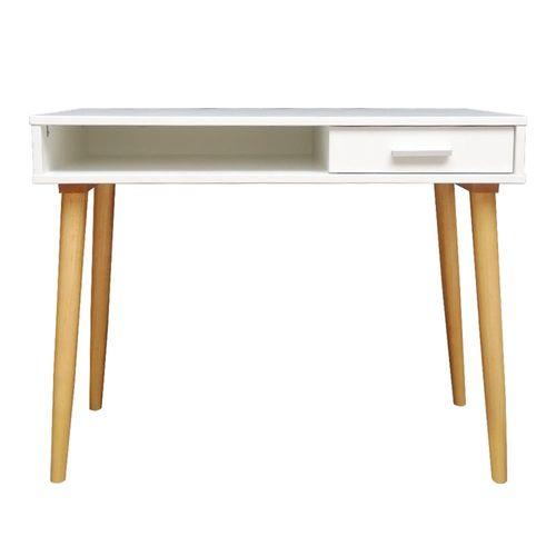escritorio-2-home-school-mel-100x50-blanco-bnat-ziyaz