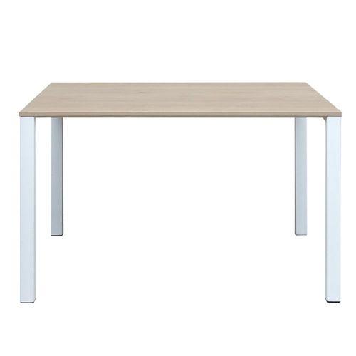 escritorio-krona-90x50-rovere-bblanco-ziyaz