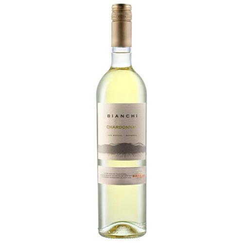 bianchi-chardonnay-2019-46