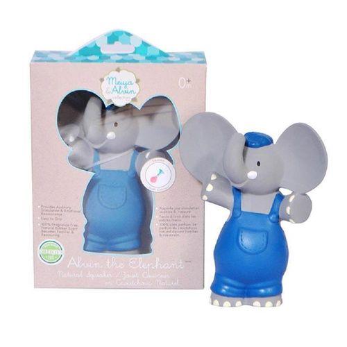 juguete-chirriador-de-goma-alvin-el-elefante