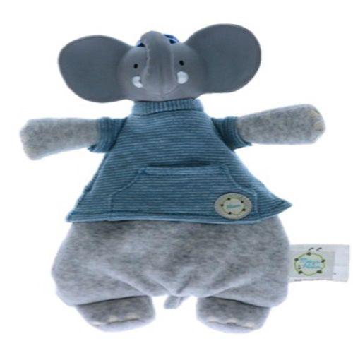 juguete-plano-alvin-el-elefante-