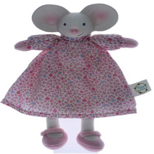 juguete-plano-la-ratona-meiya