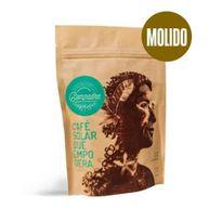 caf-orgnico-premium-compadre-molido-medio-250-g