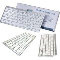 teclado-bluetooth-para-celulartablet