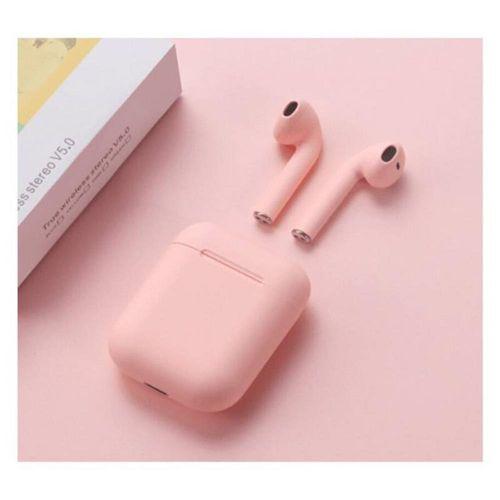 audifono-inpods-12-rosado