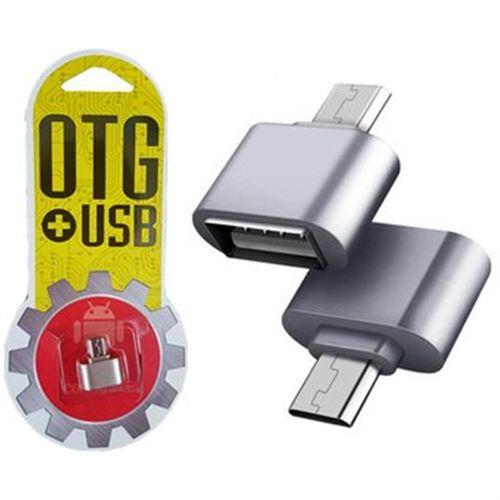 otg-v8-a-usb-metalico