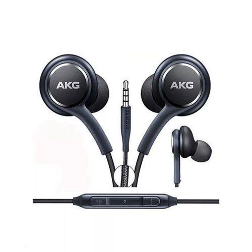 audifono-samsung-akg-jack-original
