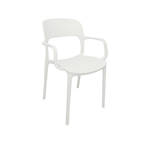 silla-soffi-arms-blanco-ziyaz
